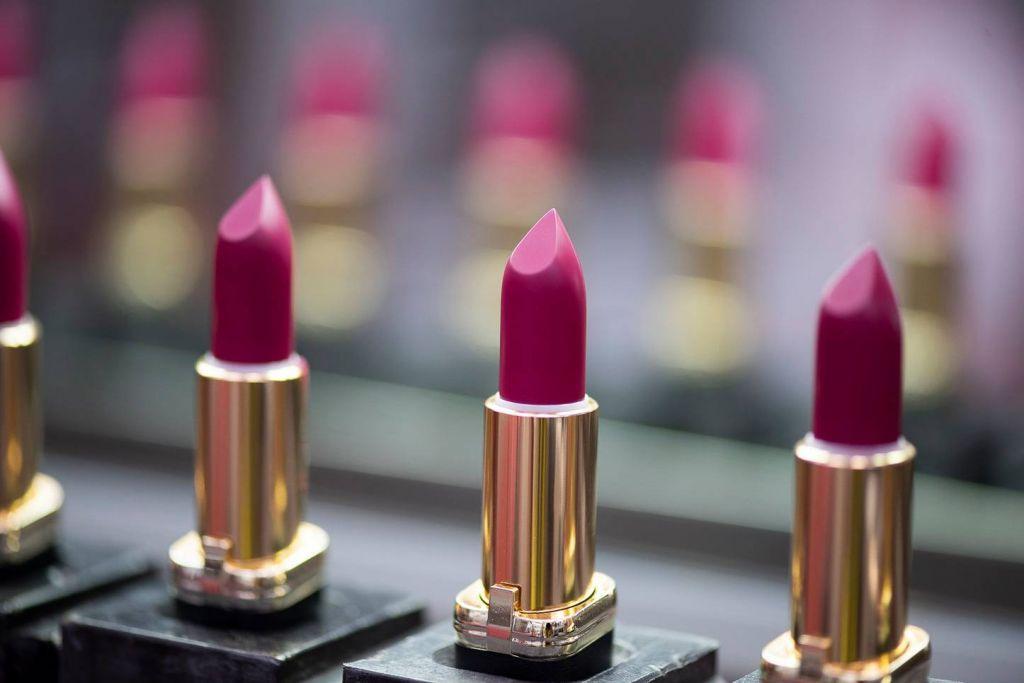 loreal-cosmetics