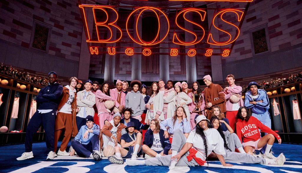 hugo-boss-show